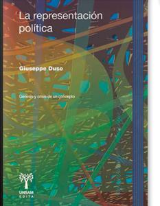 la-representacion-politica