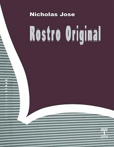 1. Rostro Original. Jose. 2015