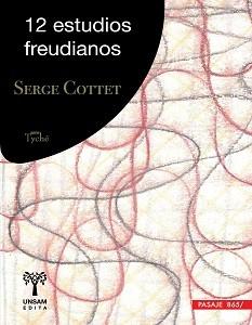12 ESTUDIOS FREUDIANOS - COTTET curvas