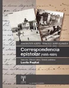 CORRESPONDENCIA-EPISTOLAR-BAJA
