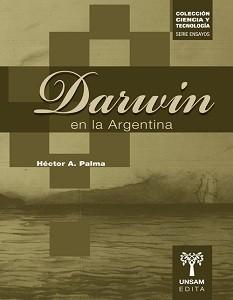 DARWIN EN LA ARGENTINA