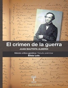 EL CRIMEN DE LA GUERRA