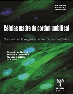 TAPA CELULAS MADRE Baja-01