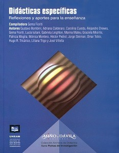 TAPA DIDACTICAS ESPECIF. REFLEX 300