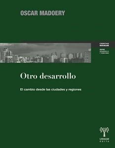 TAPA OTRO DESARROLLO MADOERY 300