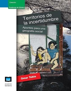 Tapa Omar Tobío final IMPRENTA