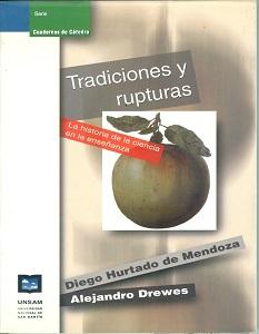 Tradiciones y rupturas