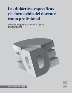 didacticas