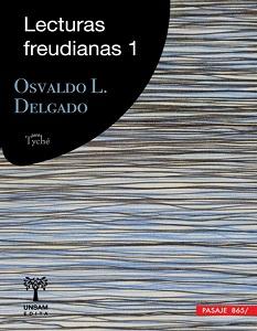 lecturas1