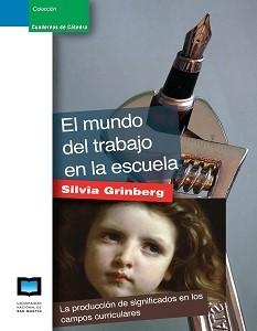 Tapa Silvia Grinberg ult curvas