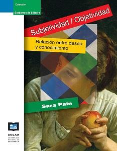 Pain Tapa 2