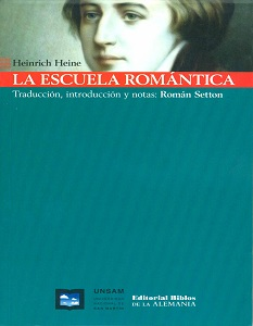 Escuela romantica 300 copia
