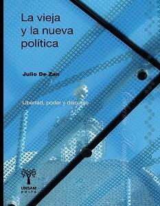 TAPA DE ZAN LA VIEJA Y ... 300-01