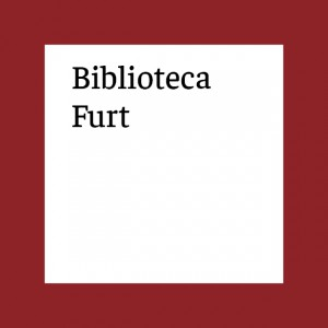 Biblioteca Furt